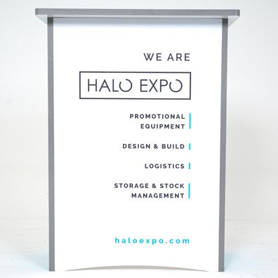 field-sales-counter-by-halo-expo-6