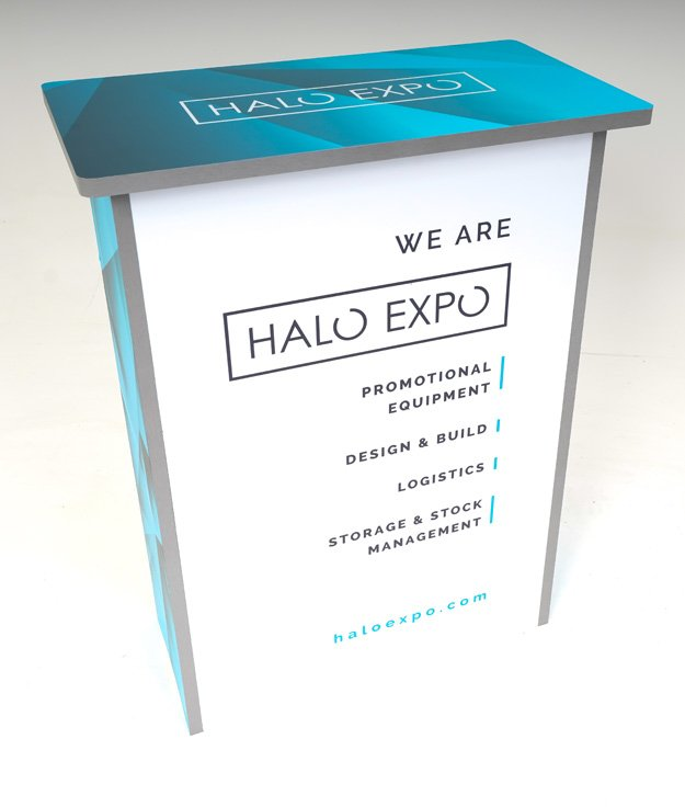 field-sales-counter-by-halo-expo-7